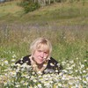 Наталья, 63, г.Тула