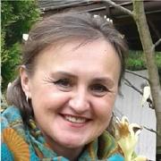 Романа 49 лет (Козерог) Дрогобыч
