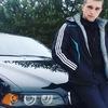 Дмитрий, 116, г.Могилев