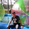 Алексей, 34, г.Клинцы