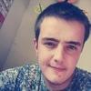 Віталій, 21, г.Луцк