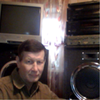 владимир, 63, г.Белгород