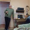 юрий, 67, г.Антрацит