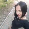 Ksu, 29, г.Одесса
