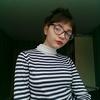 Sonya, 18, г.Витебск