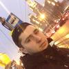 Davud, 22, г.Щербинка