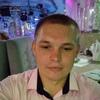 Иван, 26, г.Одесса