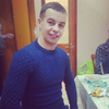 Евгений, 29, Одеса