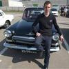 Дмитрий, 17, г.Гродно