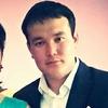 Mereke, 27, г.Кзылту