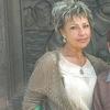 Маргарита, 51, г.Петропавловск-Камчатский