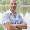 Владимир, 43, г.Catowice