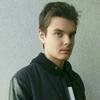 Andrej, 19, г.Харьков