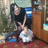 Светлана Ванакова, 22, г.Хабаровск