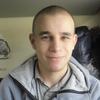 Вадим, 26, г.Тюмень