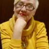 Наталья, 30, г.Ташкент