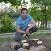 Артьом, 25, г.Дунаевцы