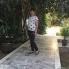 Галина, 55, г.Бишкек