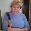 Валентина, 55, г.Караганда