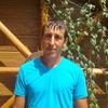 Дмитрий, 32, г.Астрахань