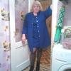 Татьяна, 52, г.Петропавловск-Камчатский