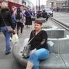 Жанна, 52, г.Орша