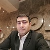 Яшар, 32, г.Баку