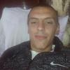 Діма, 19, г.Мукачево