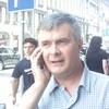 Григорий, 58, г.Санкт-Петербург