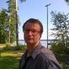 иван, 35, г.Чебаркуль