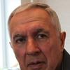 Александр, 69, г.Кольчугино