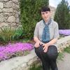 Лариса, 48, г.Дрокия