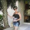 Елена, 49, г.Тель-Авив
