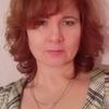 Марина, 47, г.Южноуральск