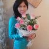 Ольга, 39, г.Могилев