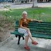 валентина, 73, г.Тирасполь