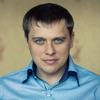 Андрей, 36, г.Тирасполь