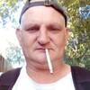valya, 45, Bogorodsk