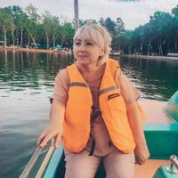 Марина, 30 лет, Весы, Южно-Сахалинск