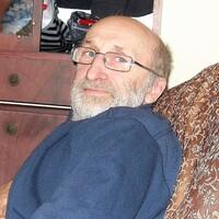 vovan, 65 лет, Рыбы, Рамат-ха-Шарон