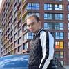 Антон Зацепин, 26, г.Пермь