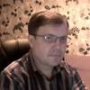 Дима, 47, г.Минусинск