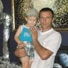 Олександр, 44, г.Барвенково