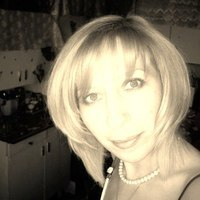Оля, 41 год, Близнецы, Славянка