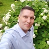 Vitaliy, 38, Ramenskoye