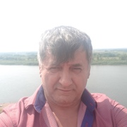 Альберт 45 Усинск