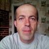 Vyacheslav, 42, Mamontovo