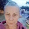 Elena, 43, г.Киев