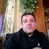 Сириус, 32, г.Ижевск