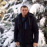 Сергей Миронов 43 Ставрополь